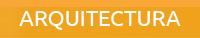 biteco: sector arquitectura
