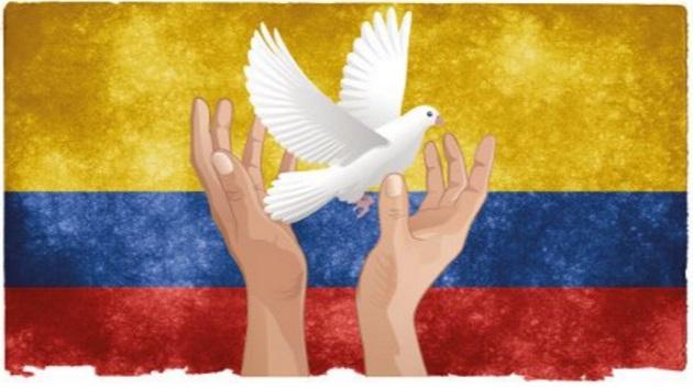 Todos con México, y la libertad, y México con todos, y la justicia.