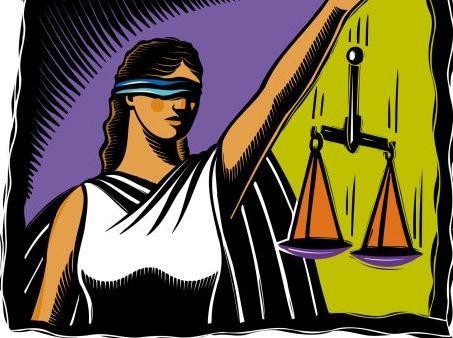 Las Multinacionales en América Latina y la justicia Norteamericana