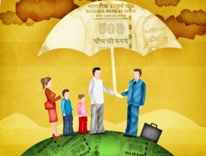 La Economía Social Solidaria como nuevo escenario del Mutualismo